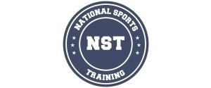 National Sports Training