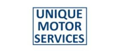 Unique Motor Services