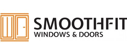 SmoothFit Windows & Doors