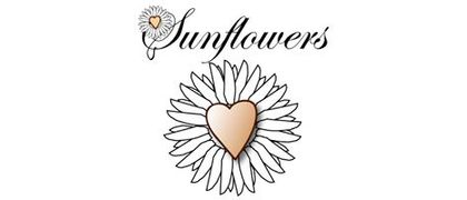 Sunflowers Lingerie