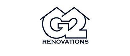 G2 Renovations