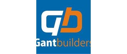 Gant Builders