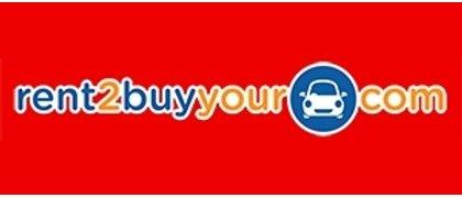 rent2buyyourcar.com