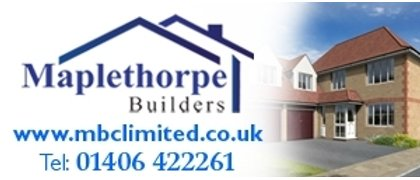 Maplethorpe Builders