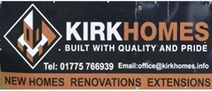 Kirk Homes