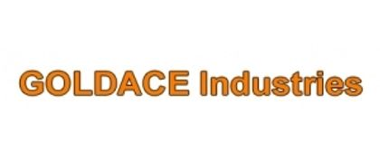Goldace Industries