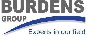 Burdens Groundcare