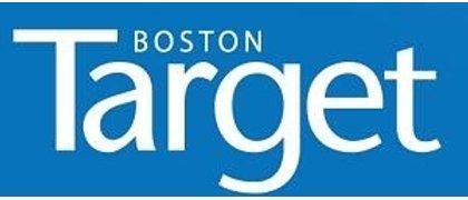 Boston Target