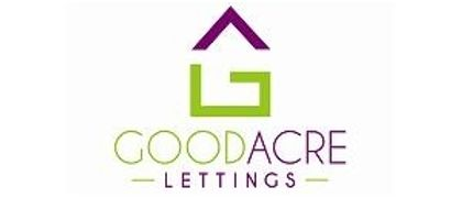 Goodacre Lettings