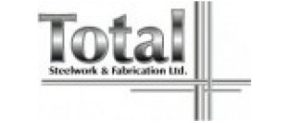 Total Steelwork & Fabrication Ltd
