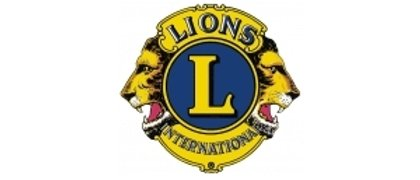 Warrington Lions Club