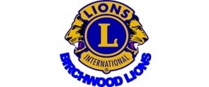 Birchwood Lions Club