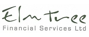 Elm Tree Financial Services Ltd