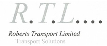 Roberts Transport Limited