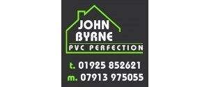 John Byrne PVC Perfection