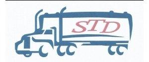 S T D Developments Ltd