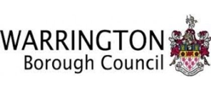 Warrington Borough Council (Central Neighbourhood Team)
