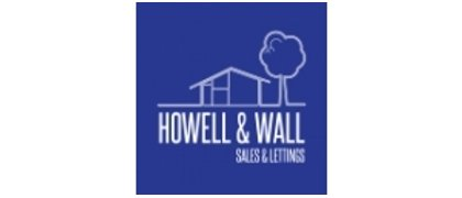 Howell & Wall Sales & Lettings