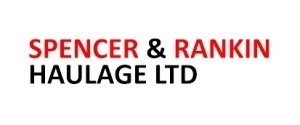 Spencer & Rankin Haulage Ltd