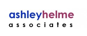Ashley Helme Associates