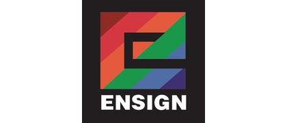 Ensign Ltd