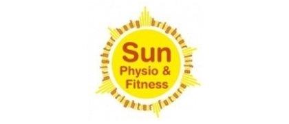 Sun Physio & Fitness