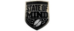 Rugby League State Of Mind