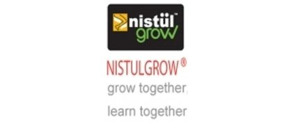 NISTUL GROW UK