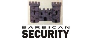 Barbican Security