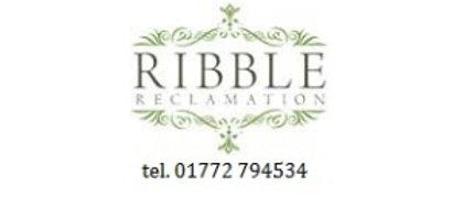 Ribble Reclamation