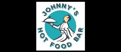 Johnnys Food Bar