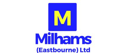 Milhams Eastbourne Ltd