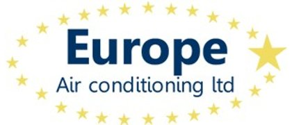 Europe Air Conditioning