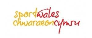 Sport Wales