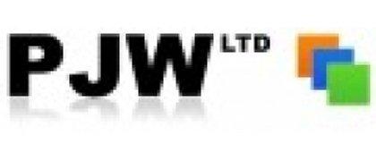 PJW Ltd