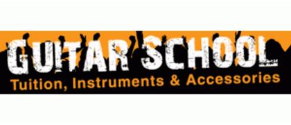 Guitar School 22