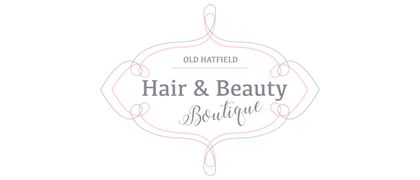 Hair and beauty boutique