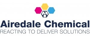Airedale Chemical