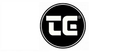 T & G Woodware