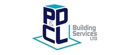 PD & CL Building Services