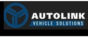 Autolink Vehicle Services