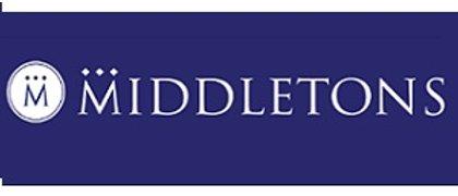Middletons