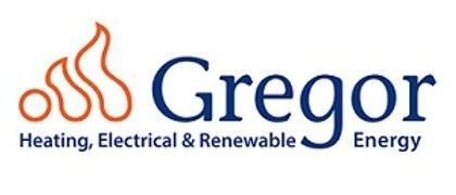 Gregor Heating