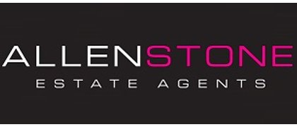 Allen Stone Estate Agents
