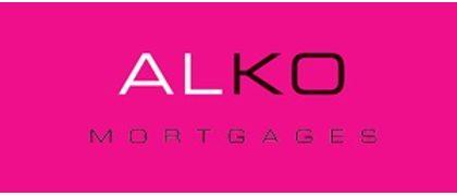 Alko Mortgages