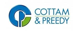 Cottam & Preedy