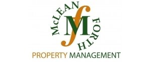 McLean Forth Properties
