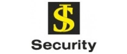 JS Security