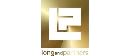 Long & Partners