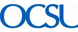 OCSL Cloud Computing & Data Centre software soltions.